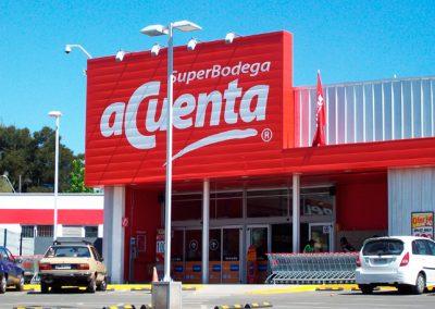 acuenta1